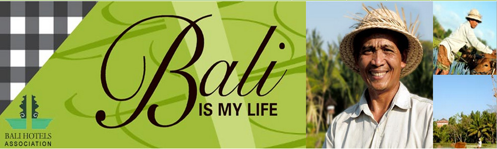 Bali Hotels Resorts Bali Hotels Association
